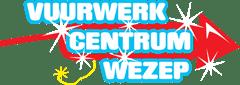 Vuurwerkcentrum Wezep